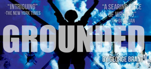 Florida Studio Theatre's Stage III Series to Present GROUNDED