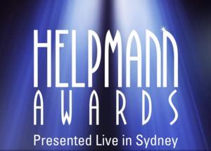 BWW Reviews: HELPMANN AWARDS 2015 NOMINATIONS Announced Across Australia