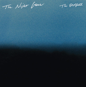 The Night Game to Join John Mayer On North American Tour