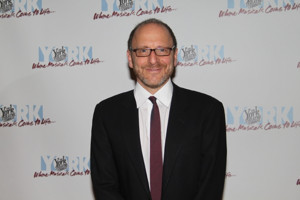 Lonny Price to Direct New Warhol/Basquiat Play 'COLLABORATION' Off-Broadway