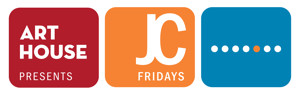 JC Fridays Celebrates the Holiday Season with A Full Lineup of Arts Events Taking Place Across Jersey City