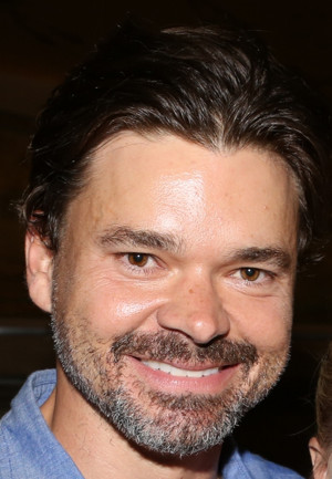 Hunter Foster to Helm NYC Readings of FAR FROM THE MADDING CROWD Musical