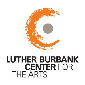 Luther Burbank Center for the Arts Returns to Historic Name