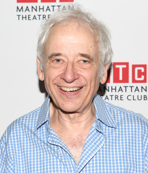 austin pendleton what's up doc