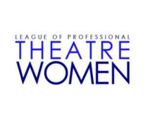 League of Professional Theater Women Releases 2015 Study On The Status Of Women Employed By New York Theatres