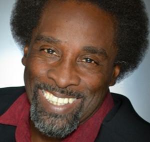 Original Broadway Cast Member of FIVE GUYS NAMED MOE Glenn Turner Passes Away