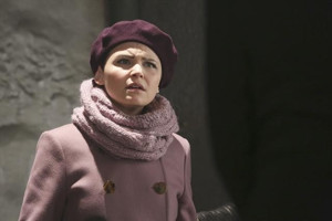 ONCE UPON A TIME's Ginnifer Goodwin to Star in CONSTELLATIONS at Geffen Playhouse