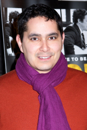 Temple Theaters to Premiere Kristoffer Diaz's Basketball Drama REGGIE HOOPS
