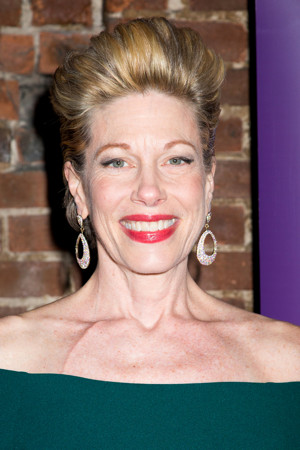 Marin Mazzie to Headline 2017 Montclair State PRSSA Concert to Benefit Autism New Jersey