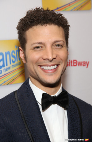 Justin Guarini and Michele Ragusa Join Lindsay Mendez and More in YOU'RE GONNA HATE THIS at Feinstein's/54 Below