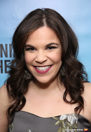Lesli Margherita, Lindsay Mendez, Alex Wyse & More Will Lead THE TALENTED MR. RIPLEY Reading