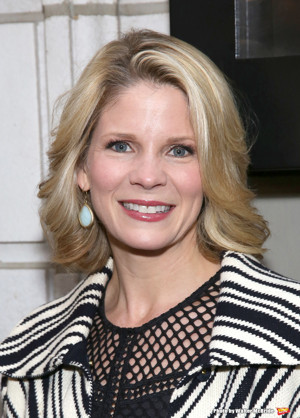Williamstown Theatre Festival Announces Kelli O'Hara and More In Summer Line-Up