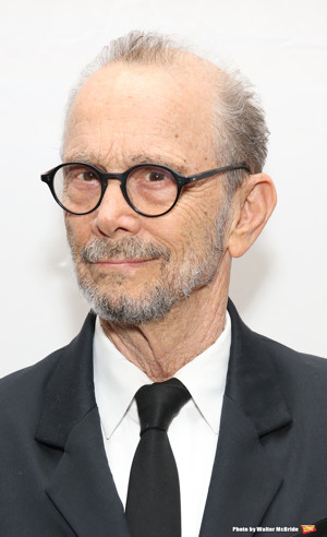 Joel Grey to Appear Before Screening of GEORGE M! at Paley Center