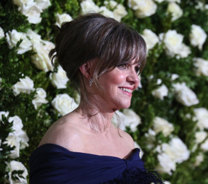 Sally Field to Discuss Storied Career, Tennessee Williams and More in Provincetown