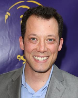John Tartaglia to Direct CLAUDIO QUEST: A SUPER NEW MUSICAL at NYMF