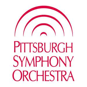Pittsburgh Symphony Orchestra to Perform DISTANT WORLDS Concert, 8/1