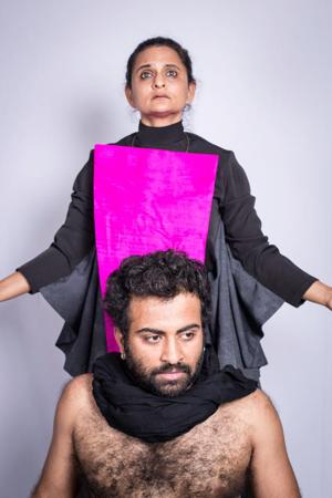 BWW Previews: GAJAB KAHANI  at Mahalaxmi, Mumbai