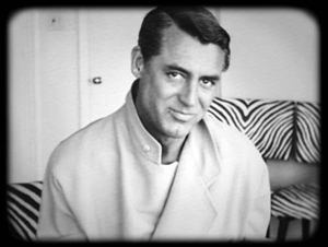 Showtime Documentary Films' BECOMING CARY GRANT to Premiere at Cannes Film Fest