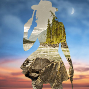 BWW Review: GIRL OF THE GOLDEN WEST at Theatreworks