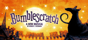 BWW Review: BUMBLESCRATCH London Concert Cast Recording