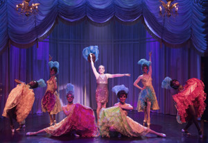 Summer Stages: BWW's Top Summer Theatre Picks – Washington,DC!