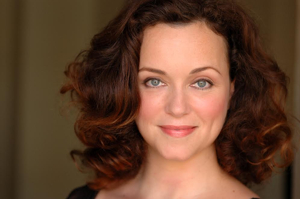 BWW Interview: Theatre Life with Emily Townley