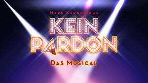 BWW Review: KEIN PARDON, Leipzig
