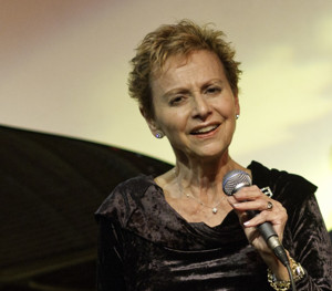 verplanck chat sites Verplanck will perform at wct's black box performance space for chat boards broadway jazz legend marlene verplanck to perform at westchester collaborative.