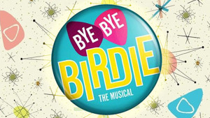 Put On a Happy Face for BYE BYE BIRDIE at Rivertown Theaters