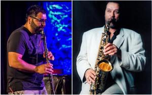 Yuri Yunakov to Headline 20th Anniversary Herdeljezi Romani Music Festival