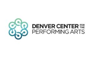 Denver Center for the Performing Arts Receives $25,000 Rose Community Foundation Award