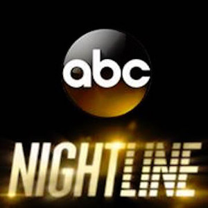 ABCs NIGHTLINE Is No 1 With Viewers For Second Straight Week