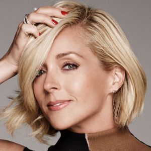 Tony Winner Jane Krakowski Headlines 2017 Globe Gala Tonight