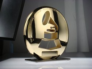 Nominations Open for Fifth Annual Music Educator Award Presented by The Recording Academy