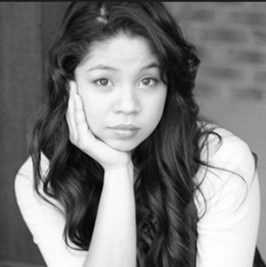 Eva Noblezada, Danielle Hope & More Will Join Cast of West End's LES MISERABLES