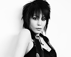 Joan Jett & the Blackhearts will be Live at Millersville University