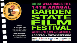 MAE DAY Wins 'Pick of the Flicks' at 2016 Garden State Film Festival