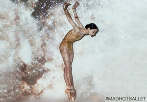 National Ballet of Canada Announces MAD HOT BALLET: NORTHERN LIGHTS Repertoire