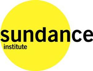 BMI Continues Support of Sundance Institute Film Music Program