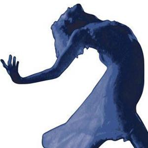 Kozlova International Ballet Competition Announces Judges Update