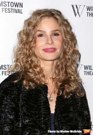 Kyra Sedgwick to Direct Husband Kevin Bacon in STORY OF A GIRL for Lifetime