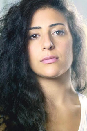 Nadine Malouf to Lead U.S. Premiere of OH MY SWEET LAND Across the Boroughs