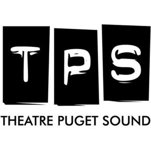 Theatre Puget Sound Staff Demands Resignation of Entire Board of Directors