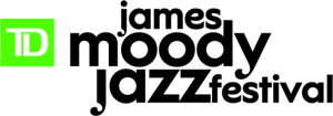 NJPAC Announces the 2017 TD James Moody Jazz Festival Line-Up