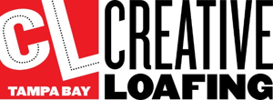 Creative Loafing's HighBall to Return for Another Round at Rialto Theatre