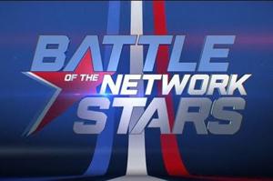 Stars Announced for ABC's BATTLE OF THE NETWORK STARS; Full List!