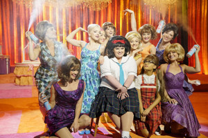 The Beat Goes On! HAIRSPRAY LIVE! Exhibit Coming to Paley Center in Los Angeles