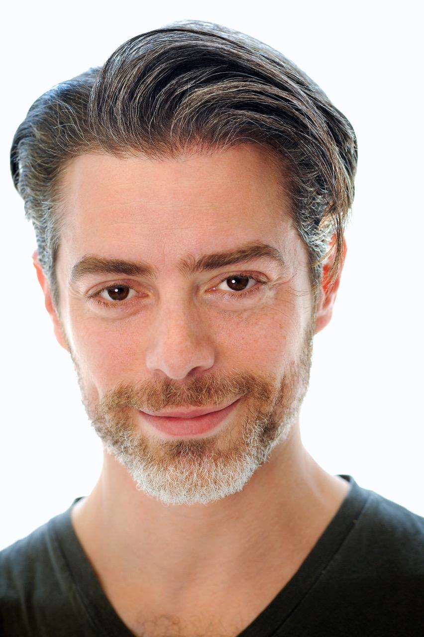 BWW Interview: RICK WASSERMAN on Creede Repertory Theatre