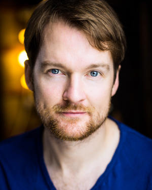 BWW Interview: Killian Donnelly On Playing Jean Valjean In LES MISERABLES