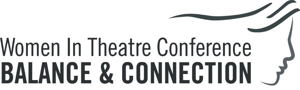 Rep Stage's Women in Theatre Conference Sets Date, 'Balance and Connection' Theme